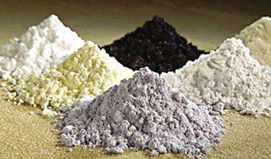 莱纳斯公司拟12月减产近400吨氧化镨钕