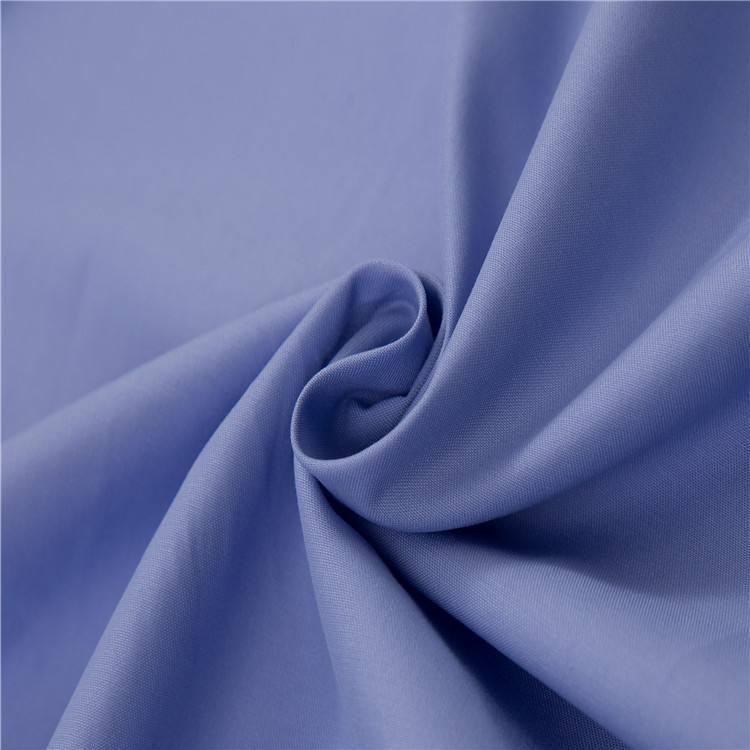 近5年涤纶短纤及粘胶短纤产量增速突出