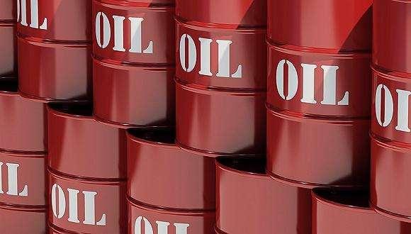 75年来首次 美国成为原油和成品油净出口国
