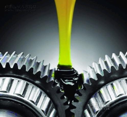 巴斯夫扩大润滑油抗氧化剂产能
