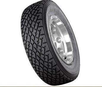 米其林收购印尼轮胎制造商