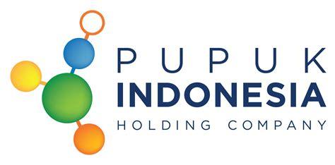 印尼肥料公司计划在数地区扩展NPK厂