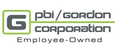 美国PBI-Gordon公司将上市杀菌剂新品Union(嘧菌酯+氰霜唑)