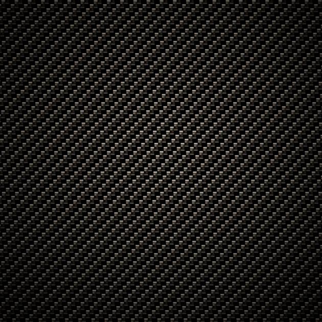 年产2万吨高性能碳纤维及配套原丝项目落户青海
