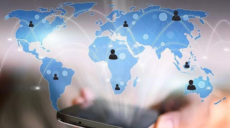 全球化企纷纷加码数字化 未来仍存挑战