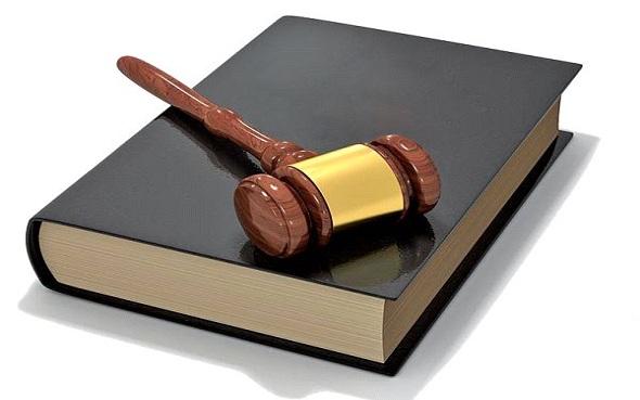 国家能源局推进能源立法