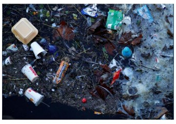 包装企业注意了!英国拟让包装生产商为废塑处理买单