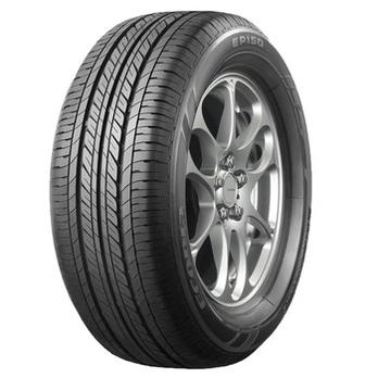 普利司通新建赛车轮胎厂