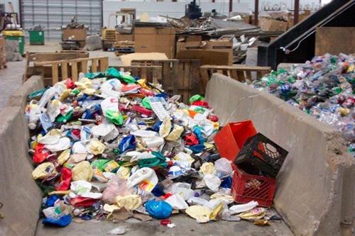 废塑行业如何因应2.0时代的到来
