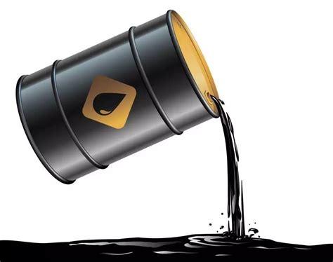 原油直接制化学品:炼油业新趋势