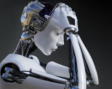 """河北:到2020年化工行业关键危险岗位实现""""机械化换人"""