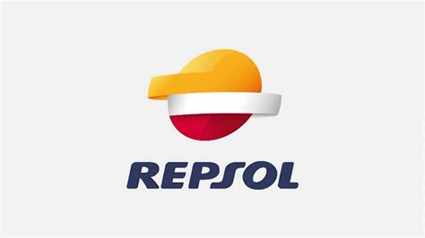 促进欧盟再生塑料应用,Repsol在行动