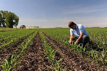 美国CHS收购农资产品经销商West Central