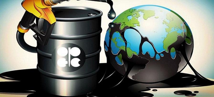 2019《BP世界能源展望》:2040年全球能源需求增长约三分之一