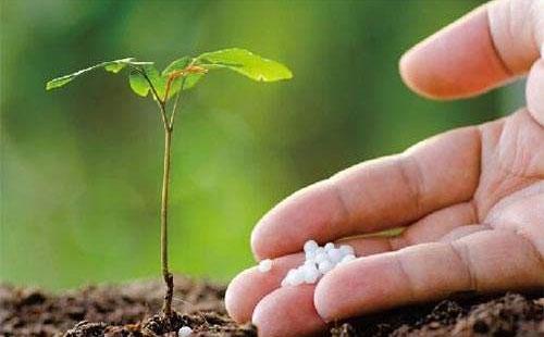 需求低迷 出口受限 安环趋严 化肥行业直面三大问题