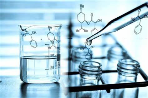 美国发布新版RSL清单服装出口企业需关注化学品管理