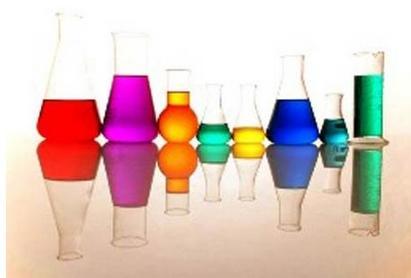 俄罗斯今年一季度化学品产量同比增长1.6%