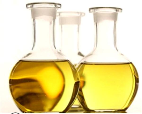 氮协确定甲醇五大发展重点