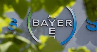 拜耳巩固其在巴塞尔的农药业务
