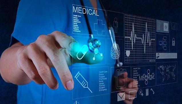 医药行业承压、企业利润下滑 药企发生了啥?