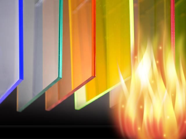 美国明尼苏达州禁止在床垫等产品中使用不合规阻燃剂