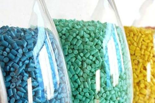 改性塑料:需求增长迅速,发展空间广阔