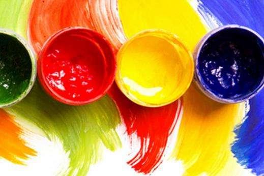 助力可持续发展 添加剂和着色剂提出这样的方案!