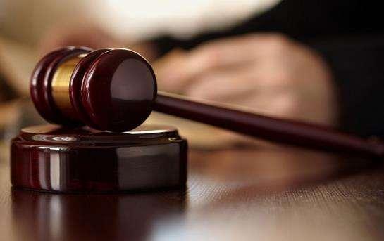 加拿大法院判决Nova化学支付陶氏化学10.8亿美元