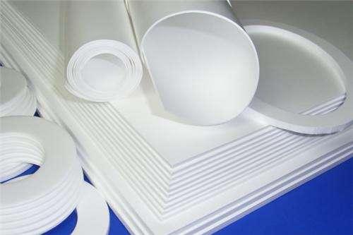 印度发明一种环保的塑料降解方法