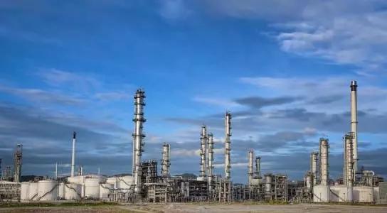 聚酯行业2020年投产计划曝光 多家龙头企业加码聚酯产业链