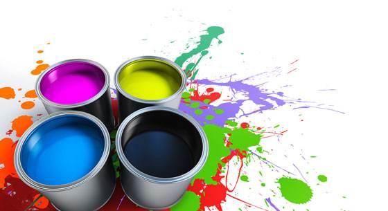 产业经济视角下的我国涂料行业分析