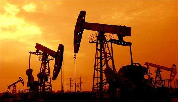 2027年全球油田化学品市场将超430亿美元