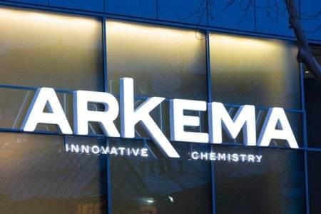 阿科玛收购建筑化学品领先生产商LIP Bygngsartikler
