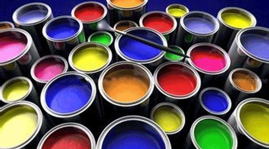 PPG工业涂料产品全球提价最高10%